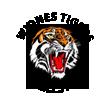 widnes-tigers
